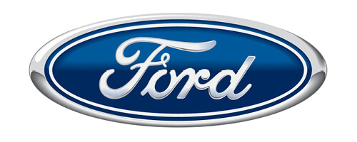 ford parts perth