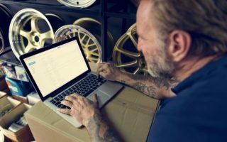 buy car parts online