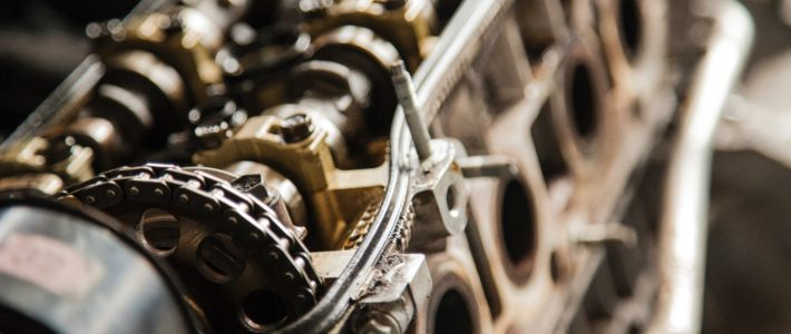 What To Look For In A Used Car Engine